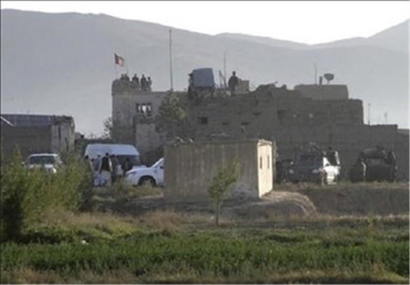 طالبان أفغانستان تهاجم سجنا وتطلق سراح مئات السجناء