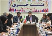 جشن عاطفههای امسال خراسان شمالی در 82 پایگاه برگزار میشود