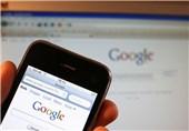 هشت درصد مشترکان اینترنت ثابت به سمت موبایل ریزش کردند