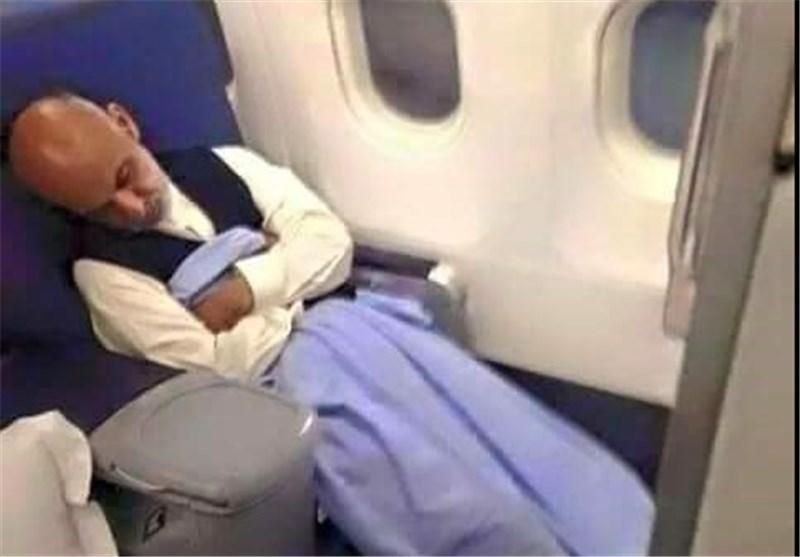 تشدید بیماری «غنی»؛ رئیسجمهور افغانستان عازم خارج از کشور شد