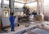 واحدهای صنعتی تولیدات داخلی در سمنان تعیین تکلیف شوند