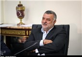 وزیر جهاد کشاورزی: استمهال ۲ ساله وامهای کشاورزی مصوبه قطعی دولت است