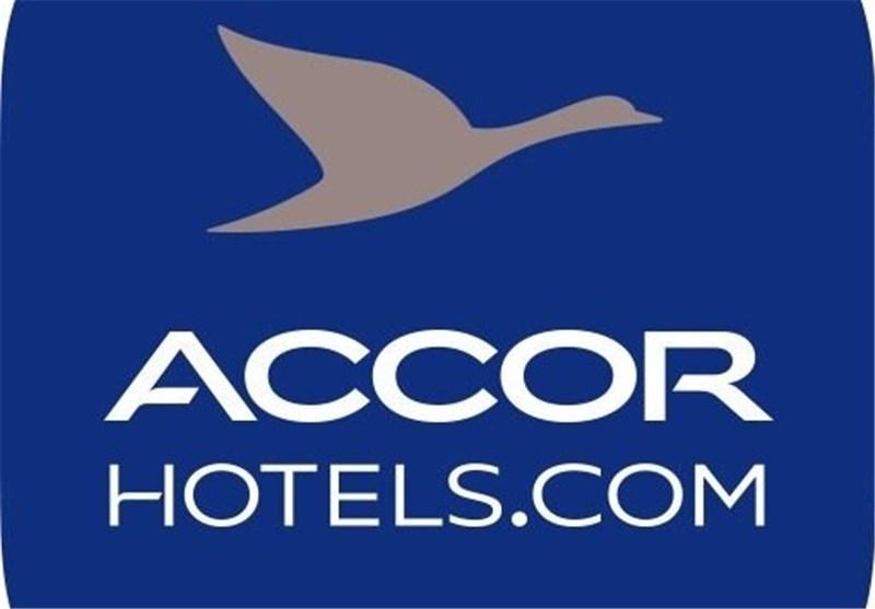 Hotels Near Aria Minneapolis