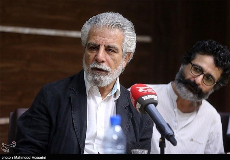 ملاعمر نمیخواست دیپلماتهای ایرانی شهید شوند