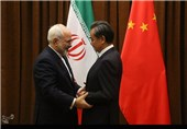 Iran's Zarif Welcomes Dialogue among Ancient Civilizations