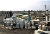 اقدام وزارت نفت داد چیتچیان را درآورد/ آینده مبهم نیروگاههای تولید برق پراکنده