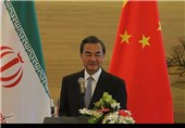 JCPOA Serves Interests of Intl. Community, China Says