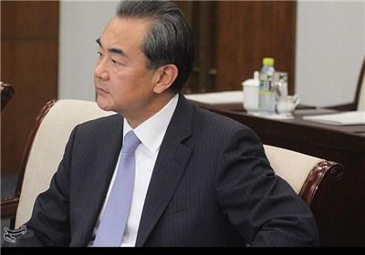 واکنش چین به اتهامات آمریکا درباره دخالت در بازار