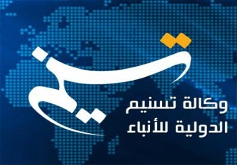 قرار «مجلس التآمر الخلیجی» یستهدف وحدة لبنان ویخدم مشاریع «إسرائیل»
