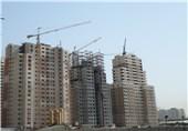 وام 60 میلیونی چقدر از قیمت مسکن را پوشش میدهد؟