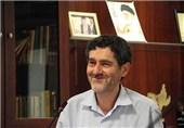 ایمانیه: اصرار به استعفا از ریاست دانشگاه علوم پزشکی شیراز دارم