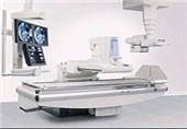 200 پروژه عمرانی در دانشگاه علوم پزشکی استان بوشهر اجرایی شد
