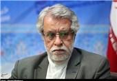 محمد علی مهتدی