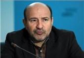 حسین گروسی