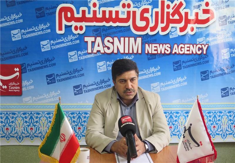 خوشنودی / اورژانس استان مرکزی