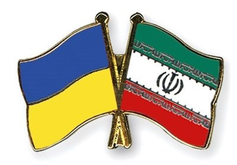 Expert Meeting on Iran-Ukraine Ties Due on Monday