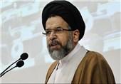 İstihbarat Bakanı: İran'ın Onayını Almayan Hiçbir Denklem Bölgede Başarılı Olmayacak