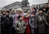 چرا جمهوری اسلامی برای روسها «رسانه» قدرتمندی ندارد؟