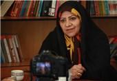 خبرهای جدید از خرمشهر در راه است/ اشاعه فرهنگ اسلامی ایرانی؛ اساس کار نویسندگان خاطرات دفاع مقدس