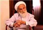 خاطره آیتالله خزعلی از انتخاب آیتالله خامنهای به رهبری انقلاب