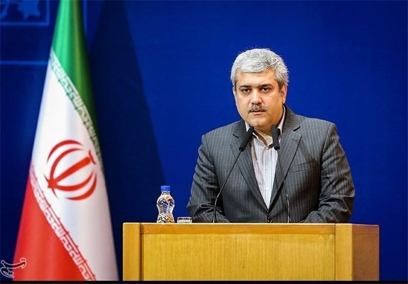 ایران به دنبال تجاری سازی برنامه فضایی اش است
