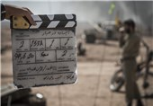 «ایستاده در غبار»؛ قدرت فیلمسازی یک کارگردان و مخاطبانی میخکوب صندلیها