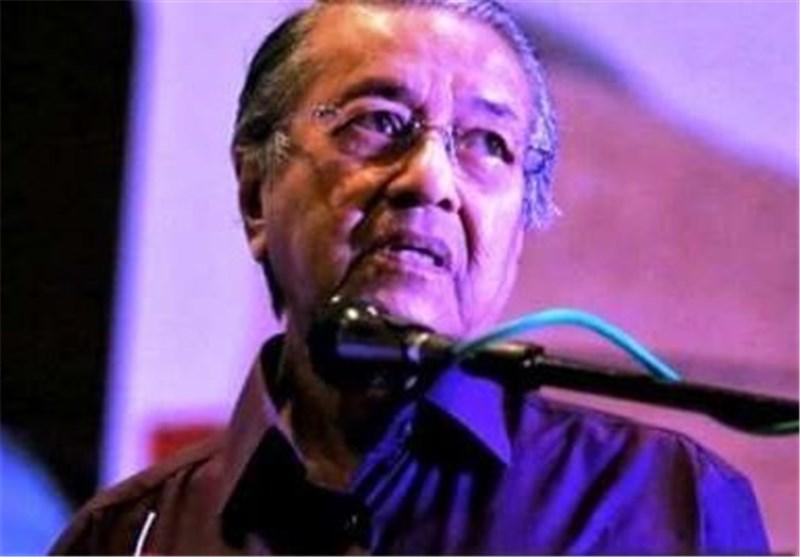 Malezya Başbakanı: İsrail, İnsan Haklarına Karşı Çok Eylemde Bulundu