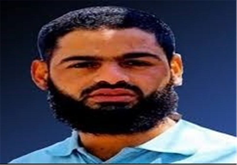 علان یعلن الاضراب عن الطعام ونادی الاسیر یعتبر اعتقاله مؤامرة بین النیابة والمحکمة