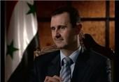 الرئیس الأسد یحدّد موعداً لانتخابات مجلس الشعب للدور التشریعی الثانی