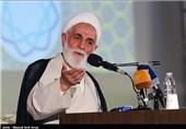 ناطقنوری: مرحوم هاشمی با وحدت میان «ارتش» و «سپاه» جنگ را اداره کرد