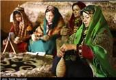 جشنواره اقوام در گلستان