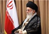 امام خامنهای: دولت سعودی موظف است مسئولیت سنگین این حادثه تلخ را بپذیرد/ اعلام سه روز عزای عمومی در ایران