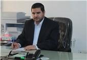 غفاری / پیام نور استان مرکزی