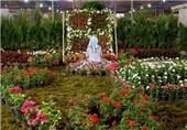 زمینه توسعه صنعت گل و گیاه در دلیجان با هدف اشتغالزایی فراهم شود