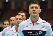 کواچ؛ گزینه نخست هدایت تیم ملی صربستان