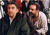 """خاطرهبازی تلویزیون با سینمای جنگ/ """"آژانس شیشهای"""" حاتمیکیا و """"سجاده آتش"""" احمد مرادپور"""