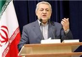 آزمون کتبی قانون انتخابات در همدان برگزار میشود