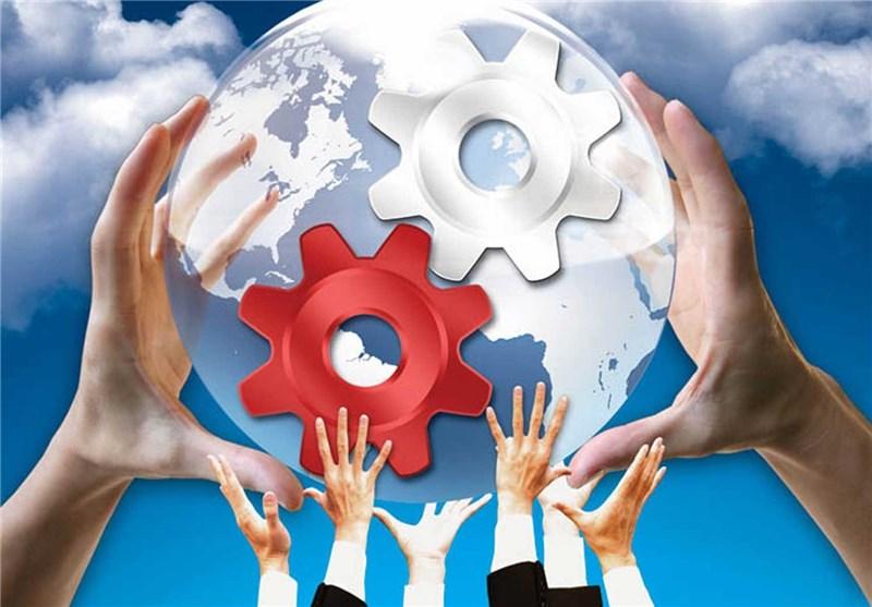 دفتر کانون کارآفرینان در استان لرستان افتتاح می شود