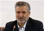 زائرسرای شیعیان پاکستان در مشهد ساخته میشود// انتشار//