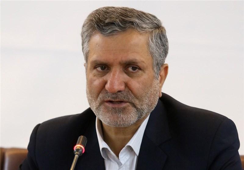 زائرسرای شیعیان پاکستان در مشهد احداث میشود