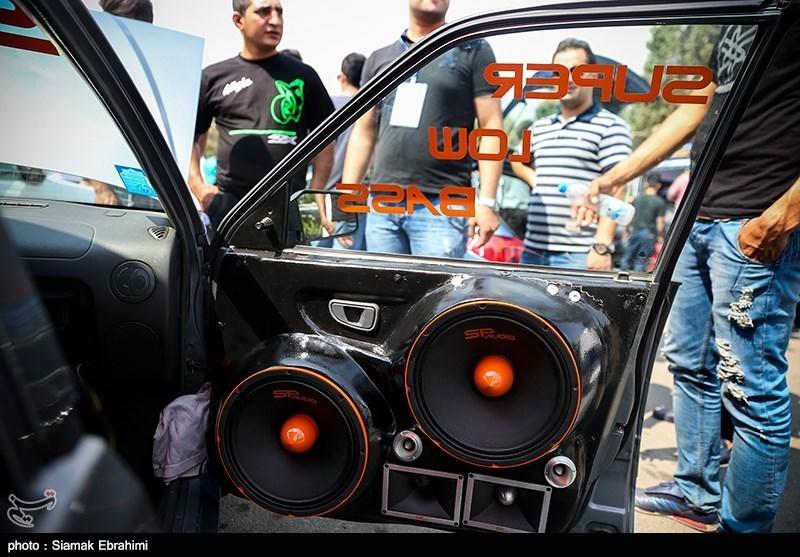 http://newsmedia.tasnimnews.com/Tasnim//Uploaded/Image/1394/06/27/139406271539332826116354.jpg