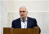 محمود احمدی