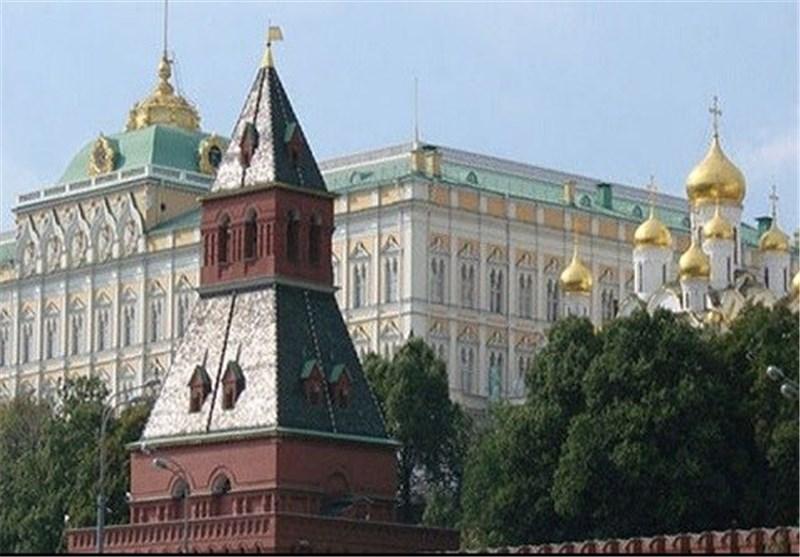 الرئاسة الروسیة: موسکو مستعدة لدراسة إرسال قوات إلى سوریة فی حال طلبت دمشق ذلک
