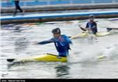 مسابقات آسیایی کاناپولو به میزبانی اردبیل برگزار میشود