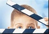 چراغ نخستین سینمای کودک استان فارس روشن میشود