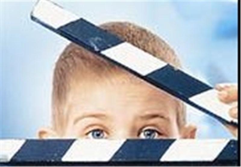 سینمای کودک در زنجان آغاز بهکار کرد