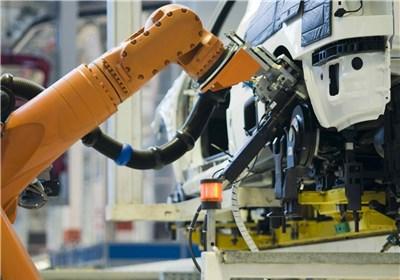 کاهش تولید شرکتهای بزرگ خودروسازی به خاطر کمبود ریز تراشه