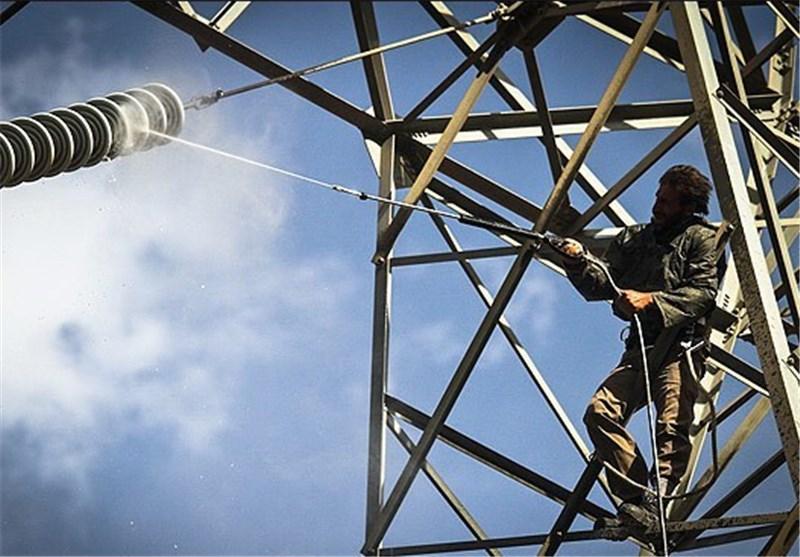پست برق در شهر بوشهربا 280 میلیارد ریال به بهرهبرداری میرسد