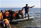 14 Migrants Die as Boat Sinks off Turkey