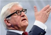 German Foreign Minister Steinmeier Warns of 'Hate Preacher' Trump